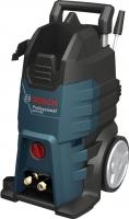 Мойка высокого давления Bosch GHP 5-65 Professional (0.600.910.500) -