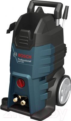 Мойка высокого давления Bosch GHP 5-65 Professional (0.600.910.500)
