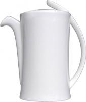 Заварочный чайник BergHOFF Concavo 1693255 -