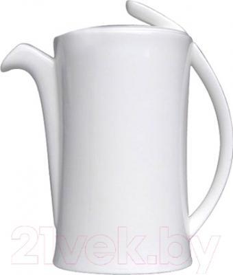 Заварочный чайник BergHOFF Concavo 1693255