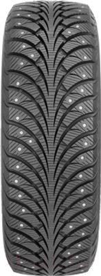 Зимняя шина Sava Eskimo Stud 185/65R14 86T (шипы)