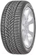 Зимняя шина Goodyear UltraGrip Performance Gen-1 205/50R17 93V -