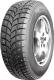 Зимняя шина Tigar Sigura Stud 225/50R17 98T (шипы) -