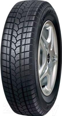Зимняя шина Tigar Winter 1 225/45R18 95V