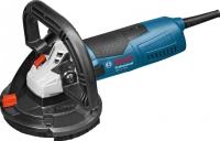 Профессиональная угловая шлифмашина Bosch GBR 15 CAG (0.601.776.001) -