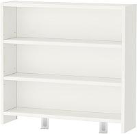 Надстройка для стола Ikea Поль 603.064.94 -