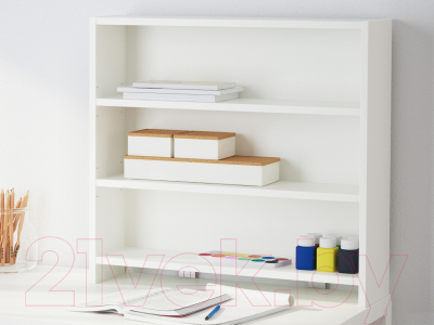 Надстройка для стола Ikea Поль 603.064.94