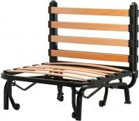 Каркас кровати Ikea Ликселе 700.326.82 -