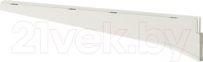 Элемент системы хранения Ikea Альгот 202.185.45