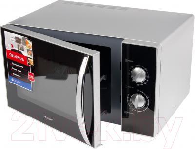 Микроволновая печь Rolsen MG2380MB