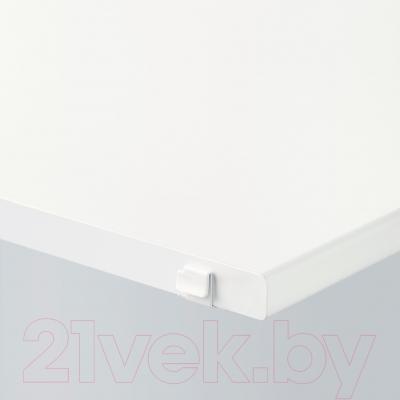 Элемент системы хранения Ikea Альгот 702.232.43