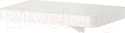 Элемент системы хранения Ikea Альгот 302.195.06