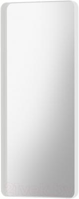 Элемент системы хранения Ikea Альгот 002.186.07
