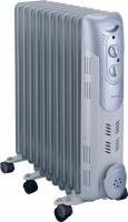 Масляный радиатор Rolsen ROH-D11 -