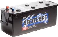 Автомобильный аккумулятор СтартБат 6СТ-140е / 640000005 (140 А/ч) -