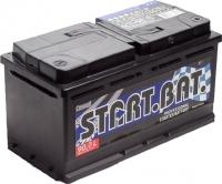 Автомобильный аккумулятор СтартБат 6СТ-90е / 590000005 (90 А/ч) -