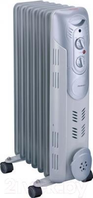 Масляный радиатор Rolsen ROH-D7
