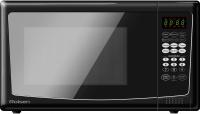Микроволновая печь Rolsen MG2380SBB -