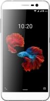 Смартфон ZTE Blade A910 16GB (серебристый) -