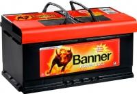 Автомобильный аккумулятор Banner Power Bull P9533 (95 А/ч) -