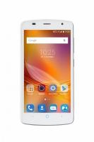 Смартфон ZTE Blade L5 (белый) -