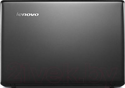 Ноутбук Lenovo Z51-70 (80K601EEUA)