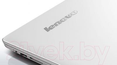 Ноутбук Lenovo Z51-70 (80K601EFUA)