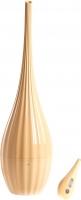 Ультразвуковой увлажнитель воздуха Rolsen RAH-900 (шампань) -