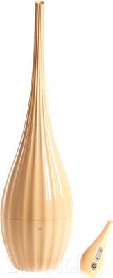 Ультразвуковой увлажнитель воздуха Rolsen RAH-900 (шампань)
