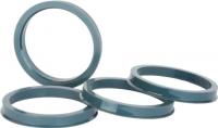 Центровочное кольцо NoBrand 67.1x58.1 -