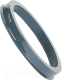 Центровочное кольцо NoBrand 67.1x60.1 -