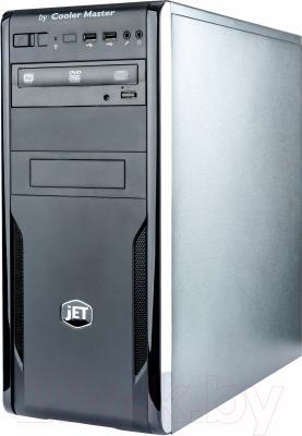 Системный блок Jet A (16C459)