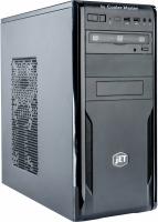 Системный блок Jet A (16C460) -