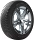 Зимняя шина Michelin Alpin 5 205/50R17 93H -