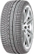 Зимняя шина Michelin Pilot Alpin PA4 235/50R18 101H -