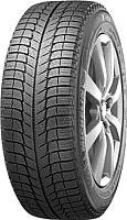 Зимняя шина Michelin X-Ice 3 205/55R16 91H Run-Flat -