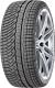 Зимняя шина Michelin Pilot Alpin PA4 235/45R18 98V -