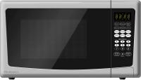 Микроволновая печь Rolsen MG2380SBS -