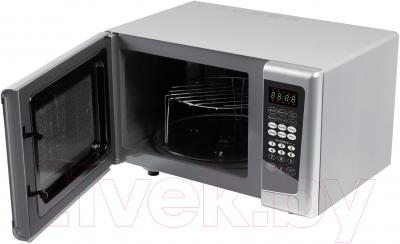 Микроволновая печь Rolsen MG2380SBS