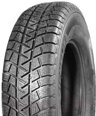 Зимняя шина Michelin Latitude Alpin 235/60R16 100T
