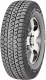 Зимняя шина Michelin Latitude Alpin 235/60R16 100T -