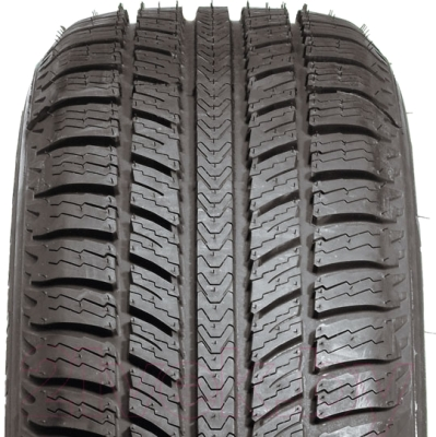 Зимняя шина BFGoodrich Winter G 175/70R13 82T
