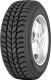 Зимняя шина Goodyear Cargo Ultra Grip 185/75R16C 104/102R -