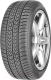 Зимняя шина Goodyear UltraGrip 8 Performance 215/45R17 91V -