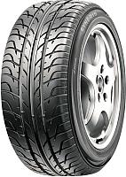 Летняя шина Tigar Syneris 215/40R17 87W -