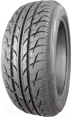 Летняя шина Tigar Syneris 215/40R17 87W