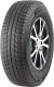 Зимняя шина Michelin Latitude X-Ice 2 255/55R18 109T -