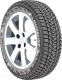 Зимняя шина Michelin X-Ice North 3 195/65R15 95T (шипы) -