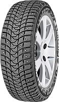 Зимняя шина Michelin X-Ice North 3 185/65R15 92T (шипы) -