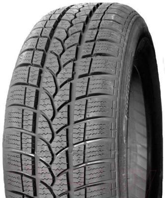 Зимняя шина Tigar Winter 1 175/65R15 84T